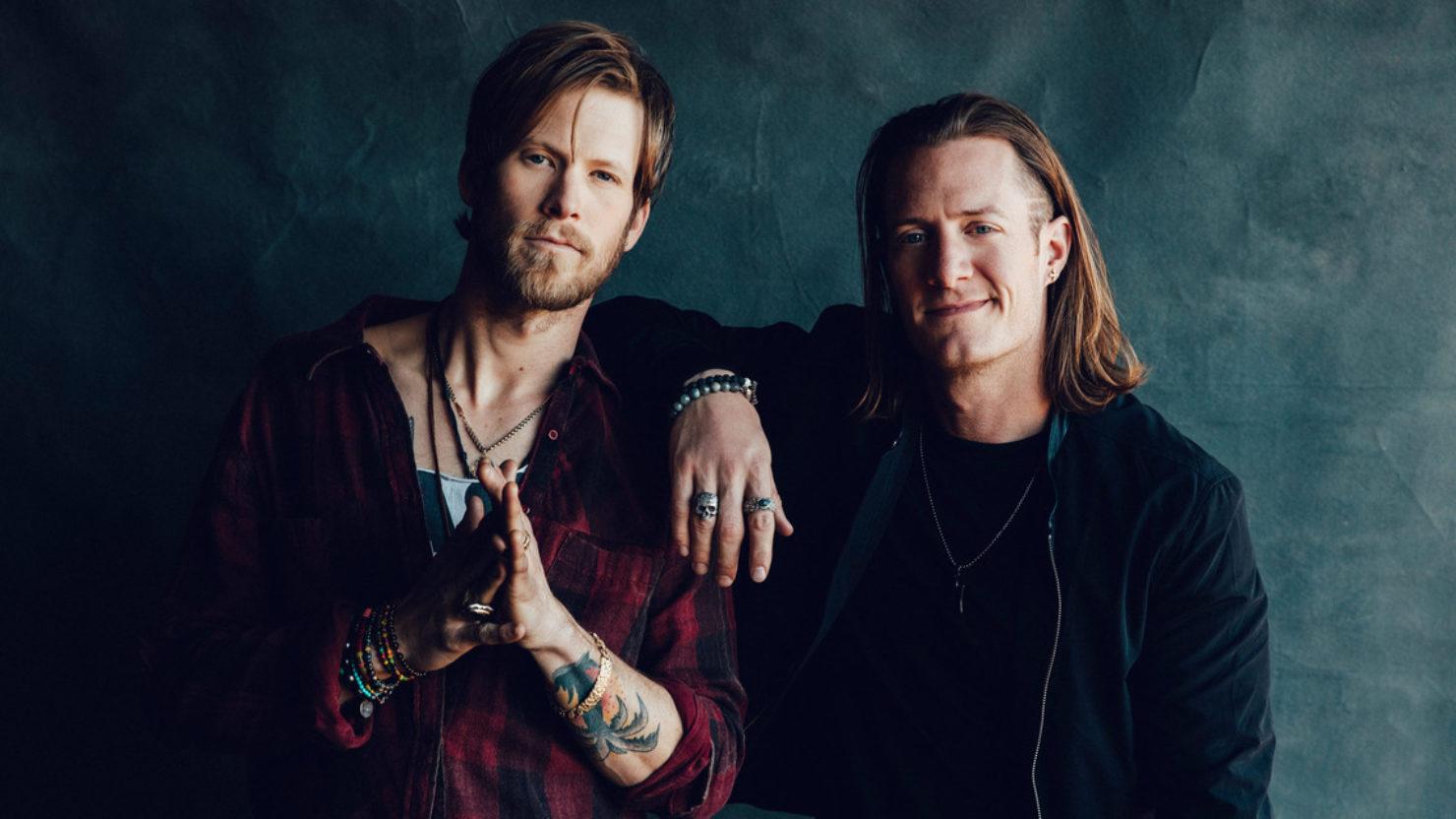 bellamy brothers tour 2018