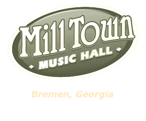 Georgia-Country com : Georgia's Home for Country Music